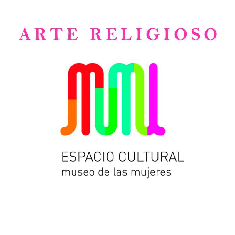 Tour Virtual Arte Religioso