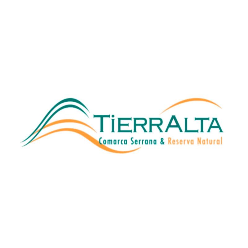 TierraAlta - Comarca Serrana & Reserva Natural