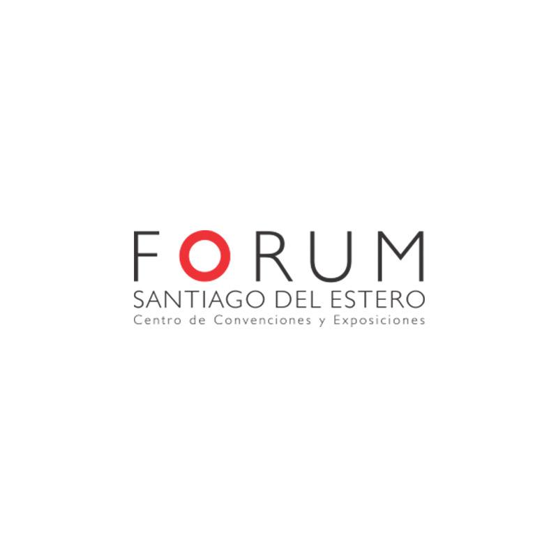 Forum - Santiago del Estero